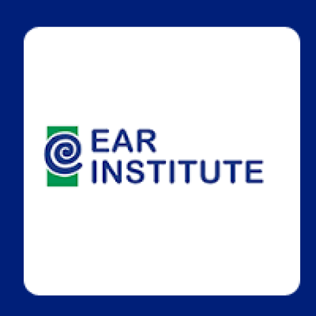 Ear Institute, Cape Town (Bellville)
