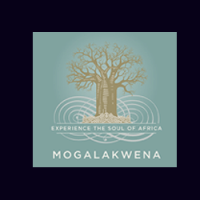 The Mogalakwena Craft Art Development Foundation