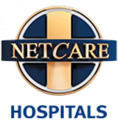 Netcare Christiaan Barnard Memorial Hospital  Tel: 021 480 6111