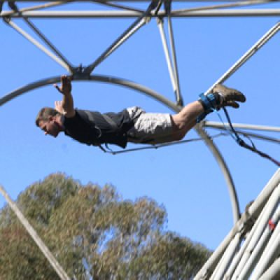 Supertouch Events Pty Ltd Trading as Bungee Jumping Tel 011 660 7378