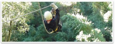 Stormsriver Adventures (Pty) Ltd Tel:042 2811 836