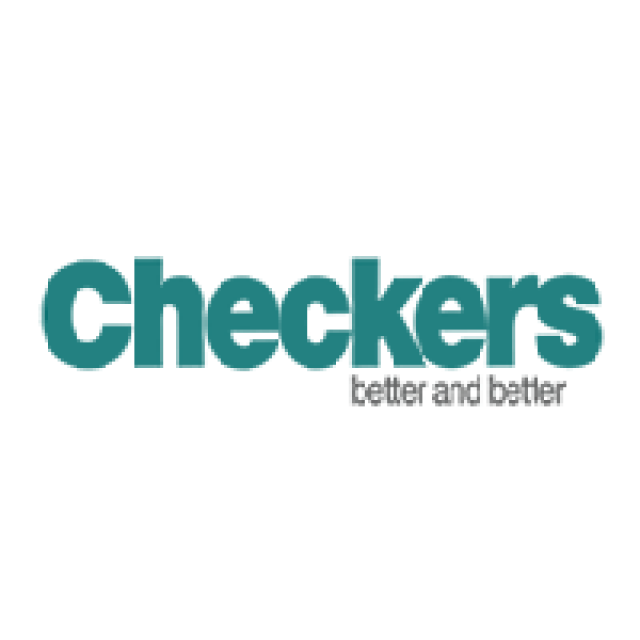 CHECKERS GOLDFIELDS