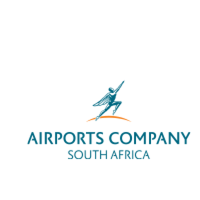 Airports Company South Africa