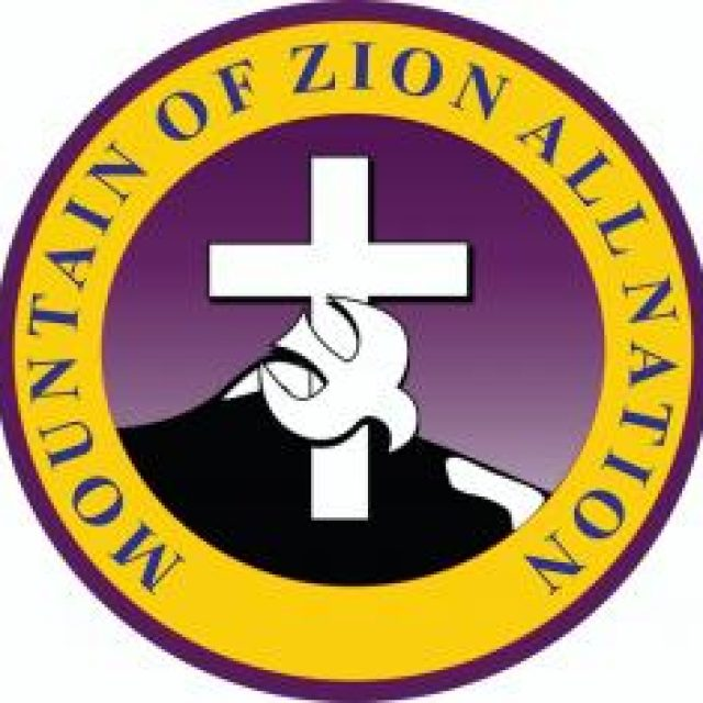 Mountain of Zion all nation life church
