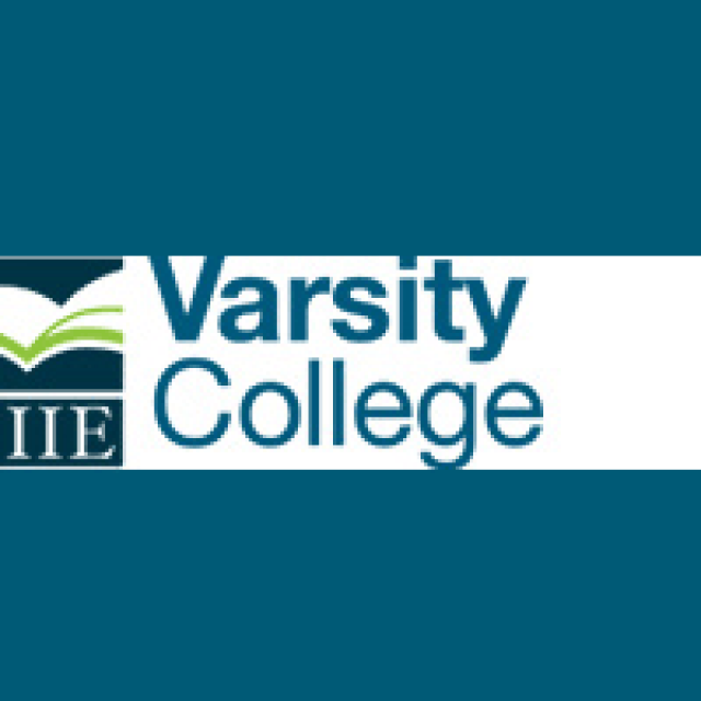 Varsity College – Cape Town